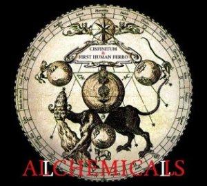 alchemicals