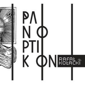 panoptikon_visual_6