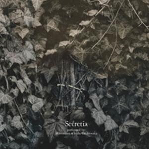 secretia