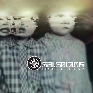 Sal Solaris