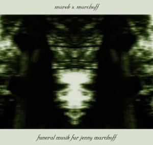 Funeral Music Marchoff