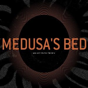 Medusa Bed