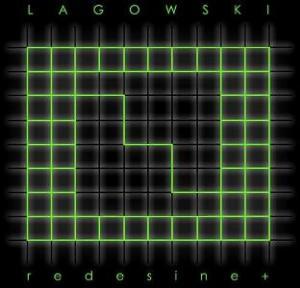 zoharum-lagowski