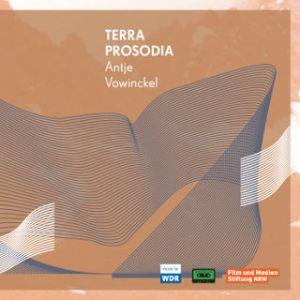 terra_prosodia_cover