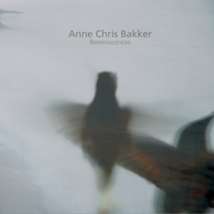 Anne Chris Bakker