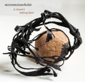 Micromelancholie