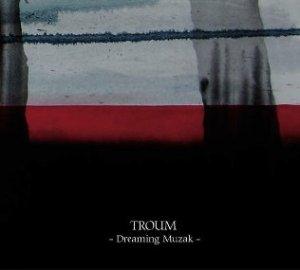 Dreaming Muzak
