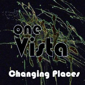 One Vista