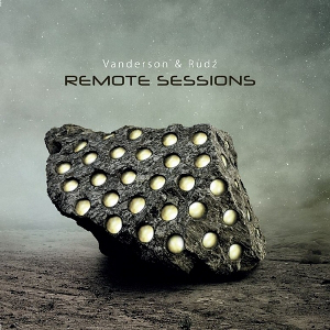remote-sessions
