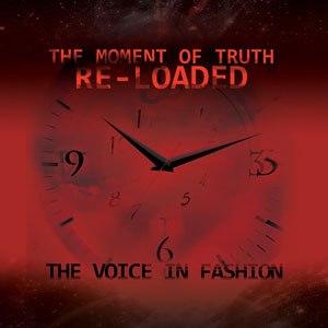Voice of Fashion