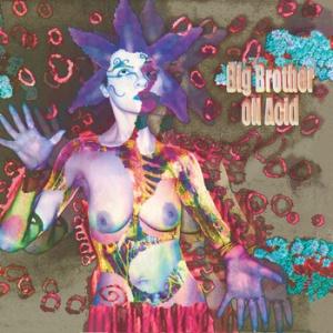 Big Brother on Acid