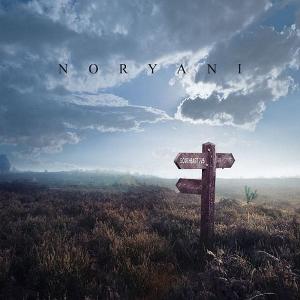 Noriany 2