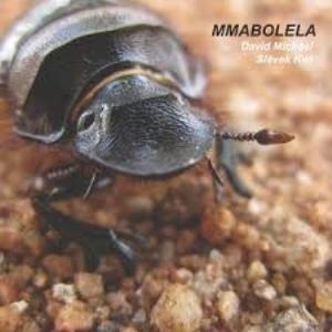 mmabolela
