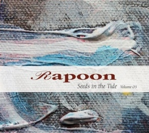 Rapoon Seeds 3