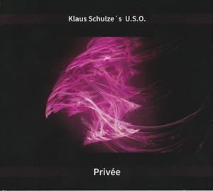 privatee