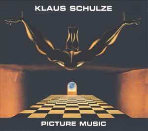 picture music1