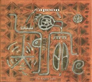 rapoon1